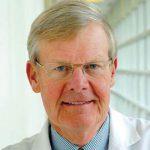Dr. David Crawford