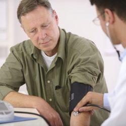Understanding Your Prostate Cancer Gleason Score