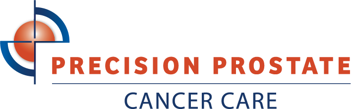 Precision Prostate Cancer Care